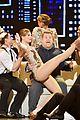 james corden tony awards opening number 2019 06