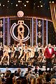 james corden tony awards opening number 2019 18