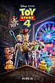 toy story 4 early reactions 03