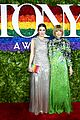anna wintour attends tony awards 2019 with bee shaffer 04