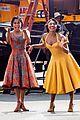 ariana debose david alvarez west side story dance scene 04