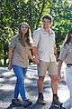 bindi irwin celebrates 21 birthday with boyfriend chandler powell australia zoo 04
