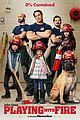 john cena is a babysitting firefighter in playing with fire trailer 01