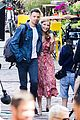 jessica chastain sebastian stan kiss in character 355 set 11