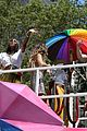 andy cohen real housewives world pride parade 07