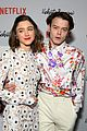natalia dyer rare quote about charlie heaton 04