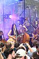 kacey musgraves nbc today july 2019 02