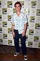 riverdale cast tease season 4 at comic con 2019 05