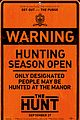 the hunt july 2019 01