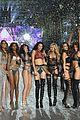 victorias secret fashion show cancelled 07