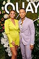 chrissy teigen celebrates new quay collection 03