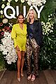 chrissy teigen celebrates new quay collection 27