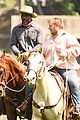 idris elba begins filming ghetto cowboy 04