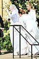 ellie goulding caspar jopling wedding guests 03
