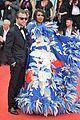 nicholas hoult juliette binoche more kick off venice film festival opening 11