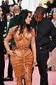 kim kardashian met gala 2019 look 18