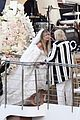 heidi klum tom kaulitz wedding photos 29