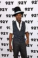 billy porter reveals why he cant watch his pose love scene 01