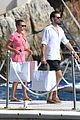 sofia richie scott disick do some shopping in the south of france 05