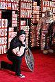 mtv video music awards 2009 look back vmas 071