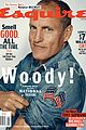 woody harrelson esquire 01