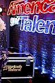 cher performs waterloo americas got talent finale 07