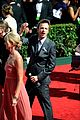 look back 2009 emmys red carpet photos 72