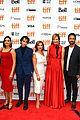 allison janney ray romano tiff premiere bad education 08