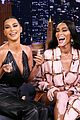 kim kardashian confirms her family is considering a part time move to wyoming 03
