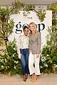kerry washington gwyneth paltrow goop podcast 05