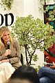 kerry washington gwyneth paltrow goop podcast 09