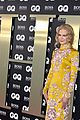 nicole kidman gq men of the year awards 2019 04