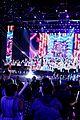macklemore kygo americas got talent finals performance 06