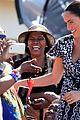 meghan markle prince harry arrive south africa 23