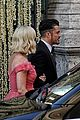 katy perry orlando bloom misha nonoo wedding meghan markle prince harry 25