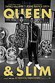 queen slim trailer 2019 01