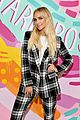 ashlee simpson evan ross help close out nyfw at boohoo party 27