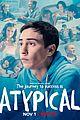 atypical season 3 october 2019 01
