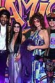 cindy crawford rande gerber casamigos halloween party 01