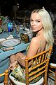 dove cameron instyle awards 34