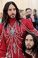 jared leto met gala head stolen 03