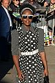 lupita nyongo says her new childerns book sulwe was made to help little kids 04