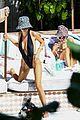 emily ratajkowski barely there swimsuit 04