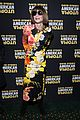 florence welch dazzles in silver american utopia opening night 15