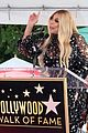 wendy williams honored with star on hollywood walk of fame 11