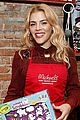 busy philipps is getting into the holiday spirit wit michaels 05