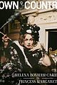 helena bonham carter town and country 05