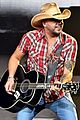 jason aldean first concert las vegas route 91 shooting 2017 07