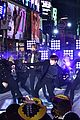 bts rockin eve performance pics 23