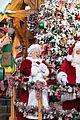 disney christmas day parade 39